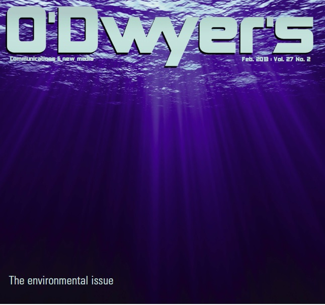 odwyers cover