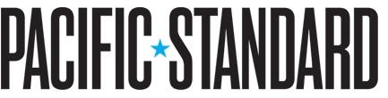 PacificStandard-Logo