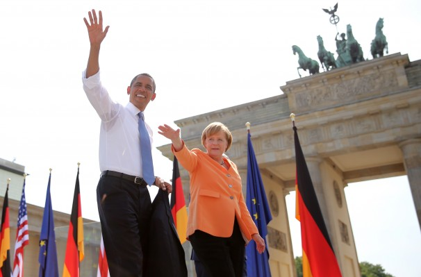 Germany US Obama.JPEG-0709f
