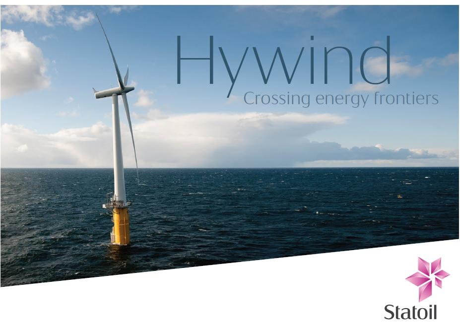 hywind postcard