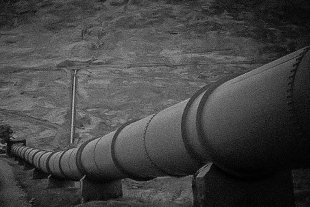 pipeline-bw