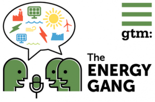 EnergyGang_310_204