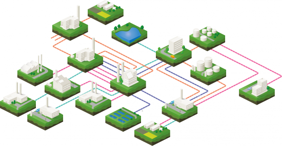 System billede u text_1