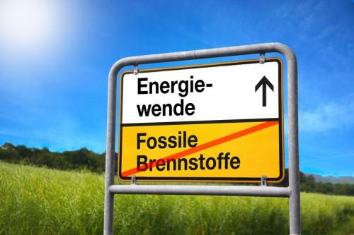 Energiewende-500x333