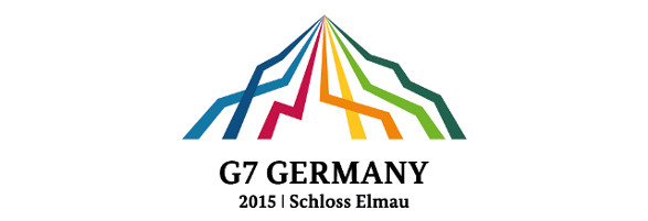 G7_Germany_Logo_lang_640_201