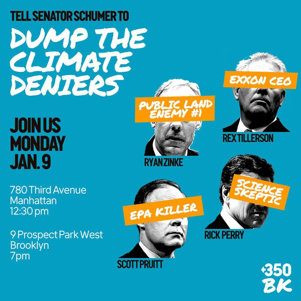dump-the-climate-deniers